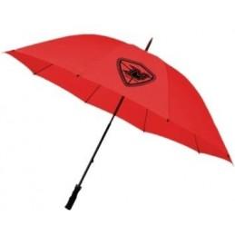 Umbrella Maranello