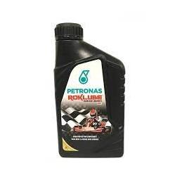 PETRONAS DTF OIL FOR ROK...