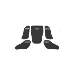BENGIO SEAT PADS KIT