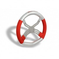 OTK STEERING WHEELS